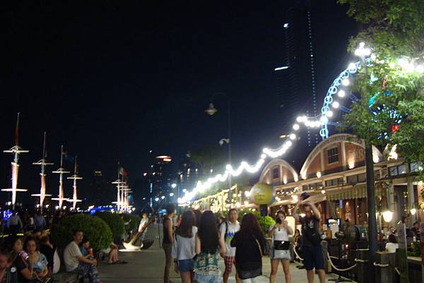 就20170225曼谷九日遊 850