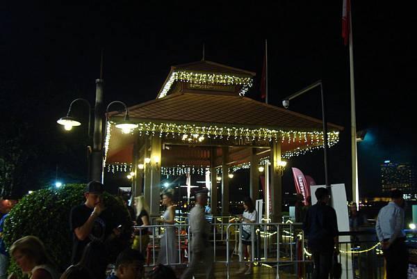 就20170225曼谷九日遊 851