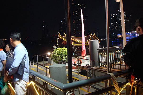 就20170225曼谷九日遊 854