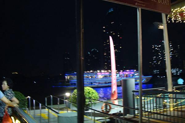就20170225曼谷九日遊 859