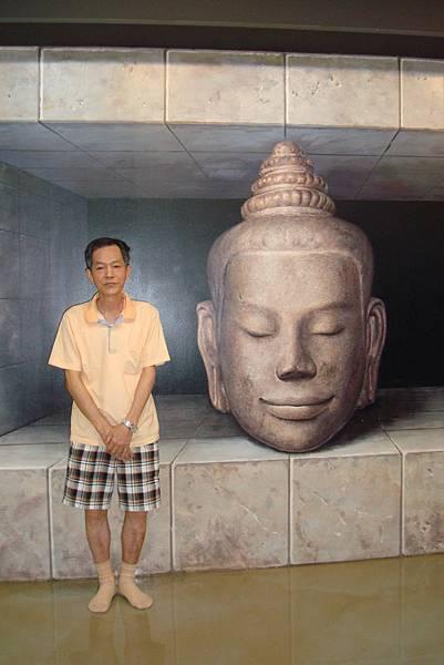 就20170225曼谷九日遊 1015