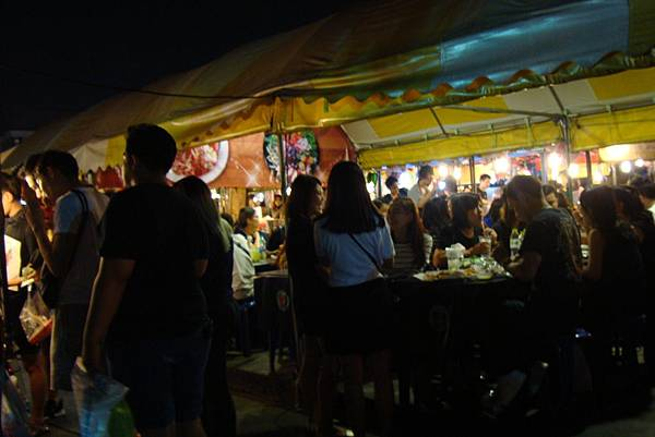 就20170225曼谷九日遊 1260