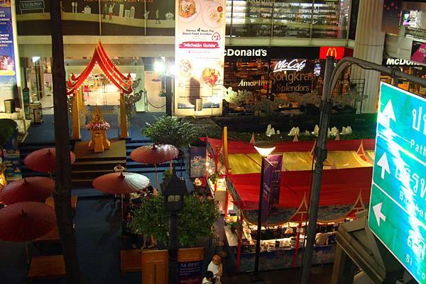 20190406曼谷第17次自助9日遊 444