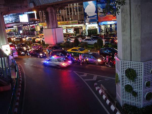 20190406曼谷第17次自助9日遊 1068