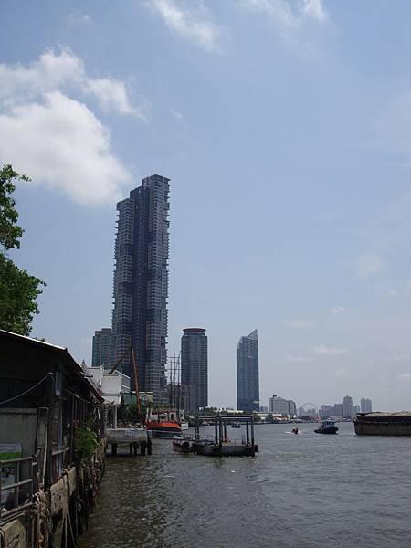 20190406曼谷第17次自助9日遊 1094