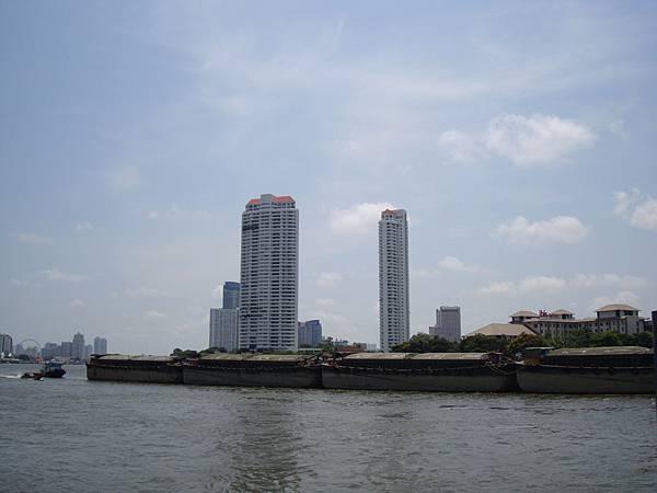 20190406曼谷第17次自助9日遊 1095