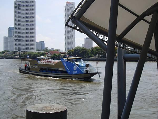 20190406曼谷第17次自助9日遊 1097