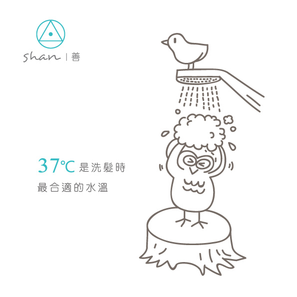 0529_37℃是洗髮時最合適的水溫_2