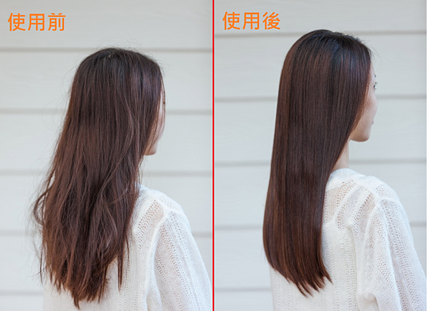 Shan-2014Nov髮-0001-686x1030-1030x749