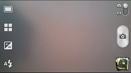 Screenshot_2012-04-24-00-52-08