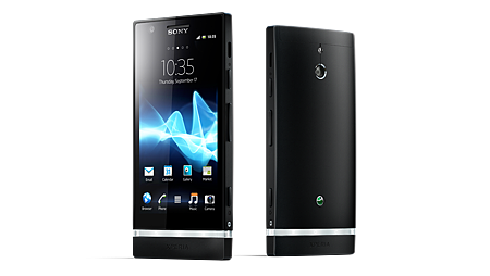 xperia-p-black-front-back-android-smartphone-940x529