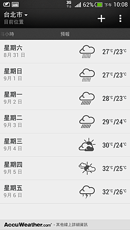 Screenshot_2013-08-30-22-08-37.png