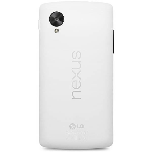 Nexus5_White.jpg