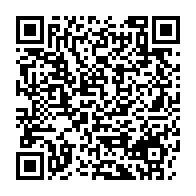 140317223927
