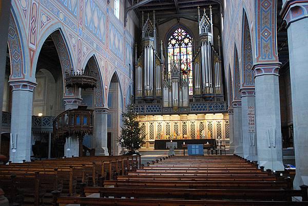 Kirche St. Laurenzen.jpg