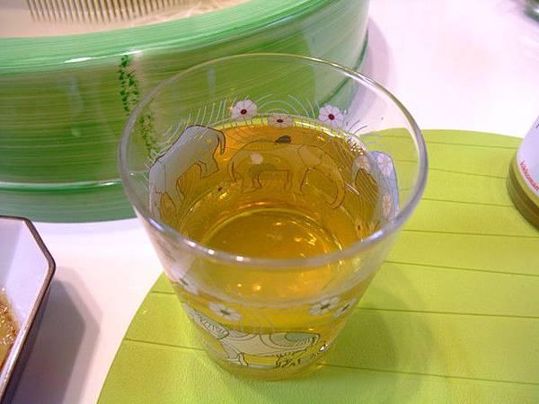 這才叫梅酒好嗎?!  勝美先生的媽媽自己釀的梅酒