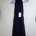 Zara小禮服