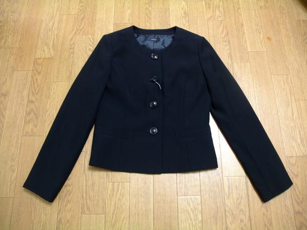 超便宜的套裝外套!!(JPY 2100)
