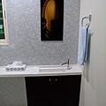 1F 洗手間