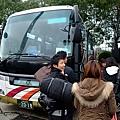我們的巴士