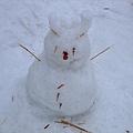 還是覺得我們家的小雪最棒!