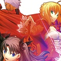 fate_extra-6.jpg