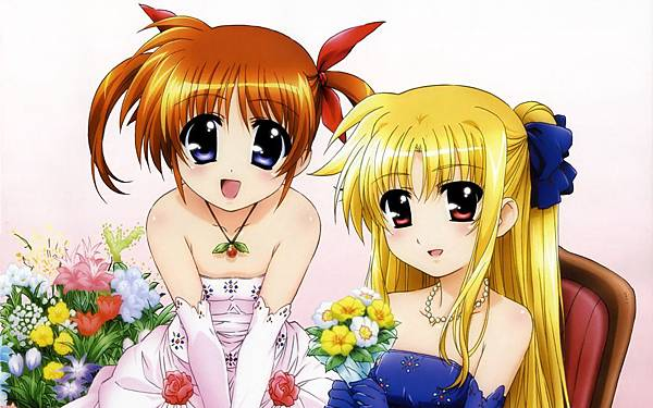 lyrical_nanoha-42.jpg