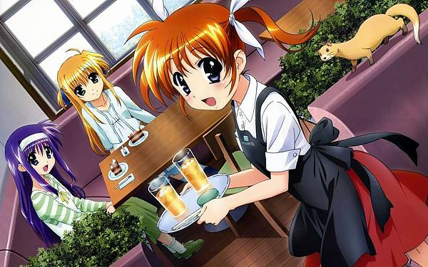 lyrical_nanoha-29.jpg