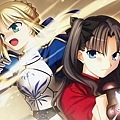 Fate_unlimited_codes-114.jpg