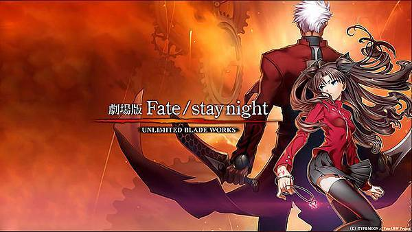fate_stay_night-85.jpg
