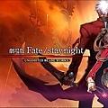 fate_stay_night-85.jpg