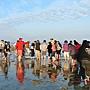 愛護小琉球,從你我開始,小琉球杉板灣民宿提倡,只拍照不帶走任何潮間帶物品