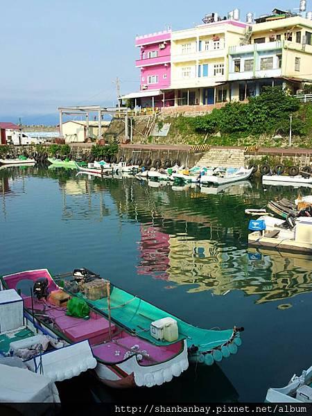 小琉球白沙尾漁港.jpg