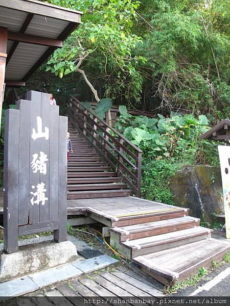 小琉球原始林相區山豬溝.jpg