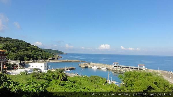 杉福漁港 (1).JPG