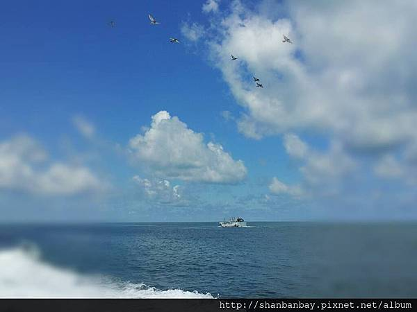 汪洋中的一條船.jpg