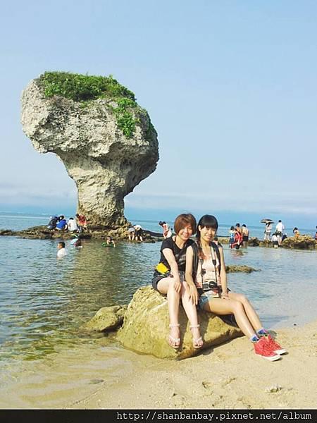 花瓶岩 (2).jpg