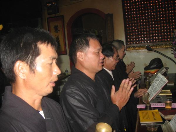 IMG_0376農曆7月16~18日慶祝母娘聖誔.JPG
