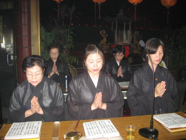 IMG_0378農曆7月16~18日慶祝母娘聖誔.JPG