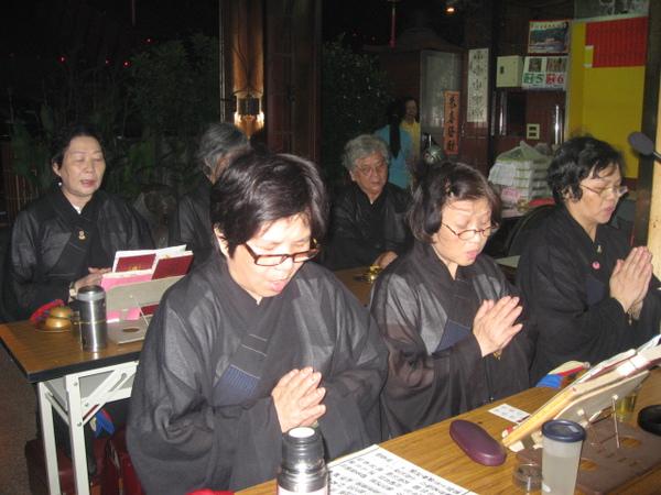 IMG_0379農曆7月16~18日慶祝母娘聖誔.JPG