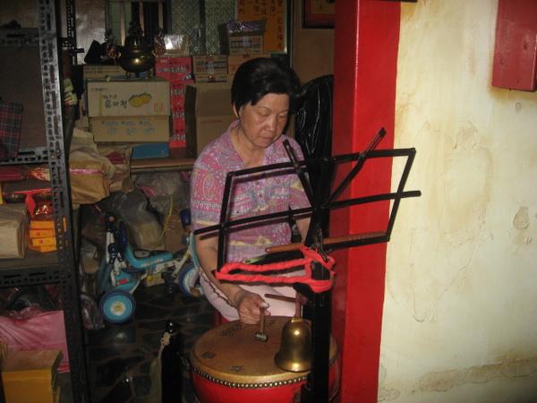 IMG_0380農曆7月16~18日慶祝母娘聖誔.JPG