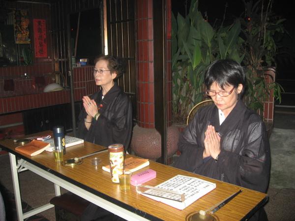 IMG_0382農曆7月16~18日慶祝母娘聖誔.JPG