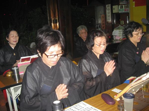 IMG_0384農曆7月16~18日慶祝母娘聖誔.JPG
