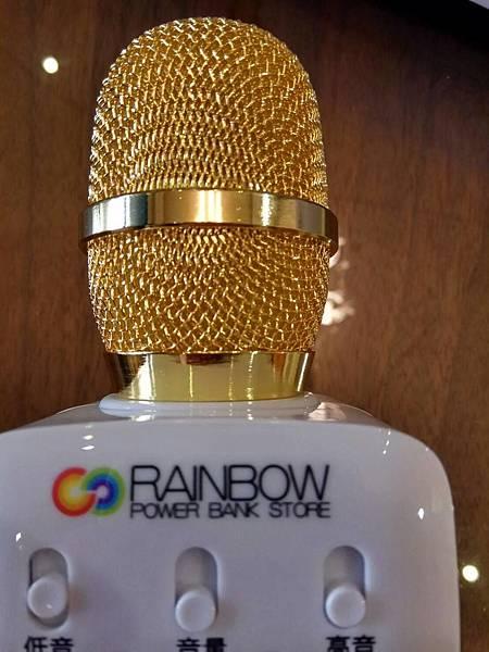 RainbowR7 (8).jpg