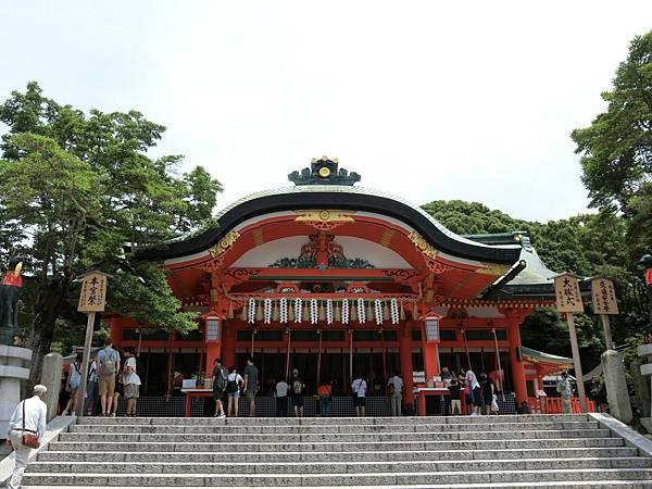 京都大阪神戶必去 (1).jpg