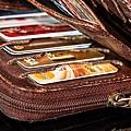 rich wallet.jpg
