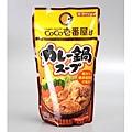 COCO一番屋咖哩鍋.jpg