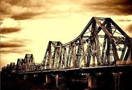 龍邊橋02.jpg