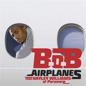 B.o.B_-_Airplanes.jpg