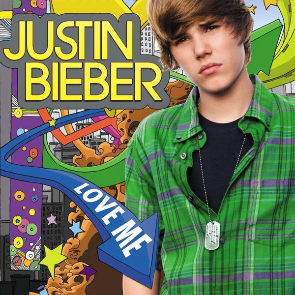 JB - Love Me
